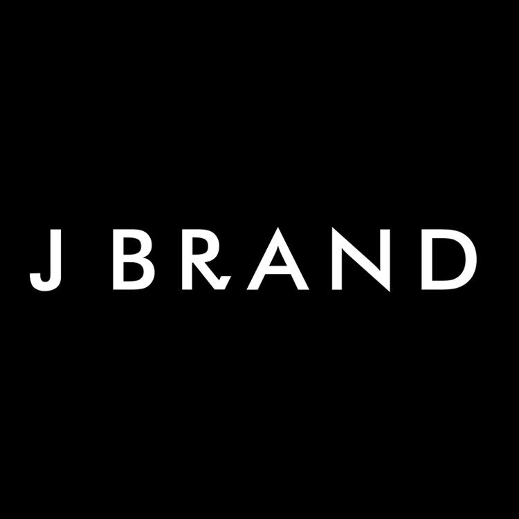 J Brand image