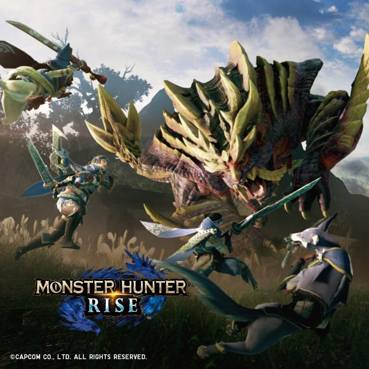 Monster_Hunter_Rise UT Tile