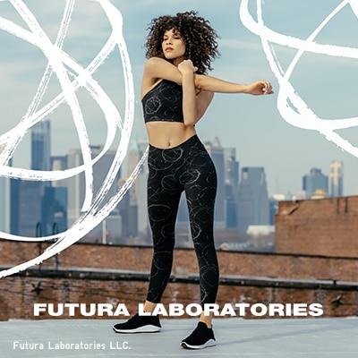 Futura Laboratories