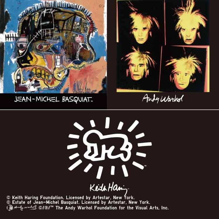 Andy_Warhol_/_Jean-Michel_Basquiat_/_Keith_Haring tile