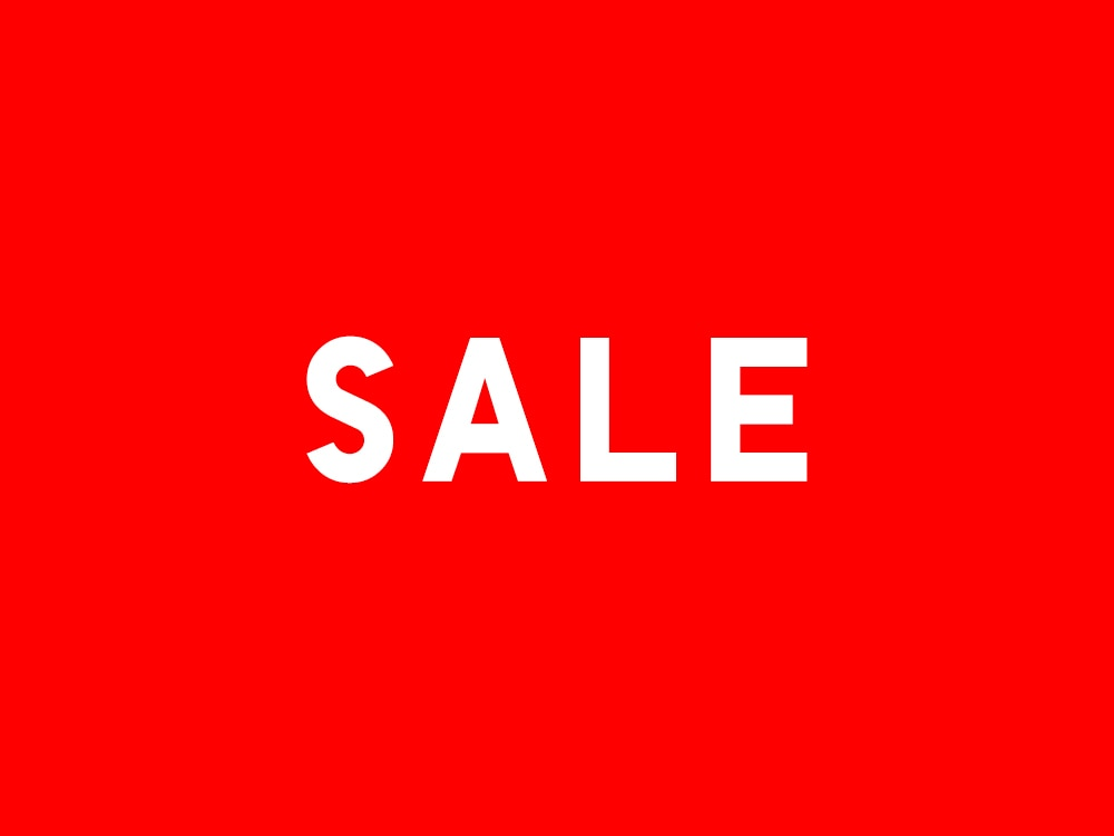 Shop Clearance Items image