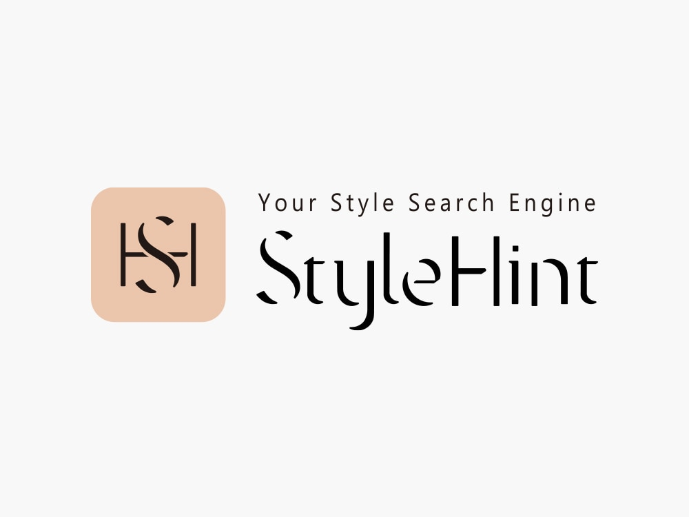 Join StyleHint + Get $3 Off image