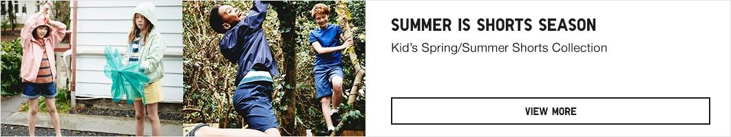 Marimekko Spring/Summer Collection