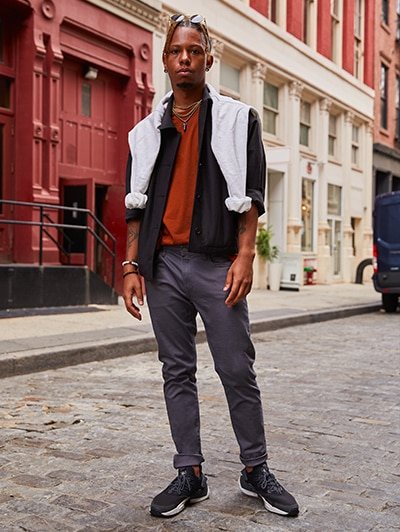 style example 7