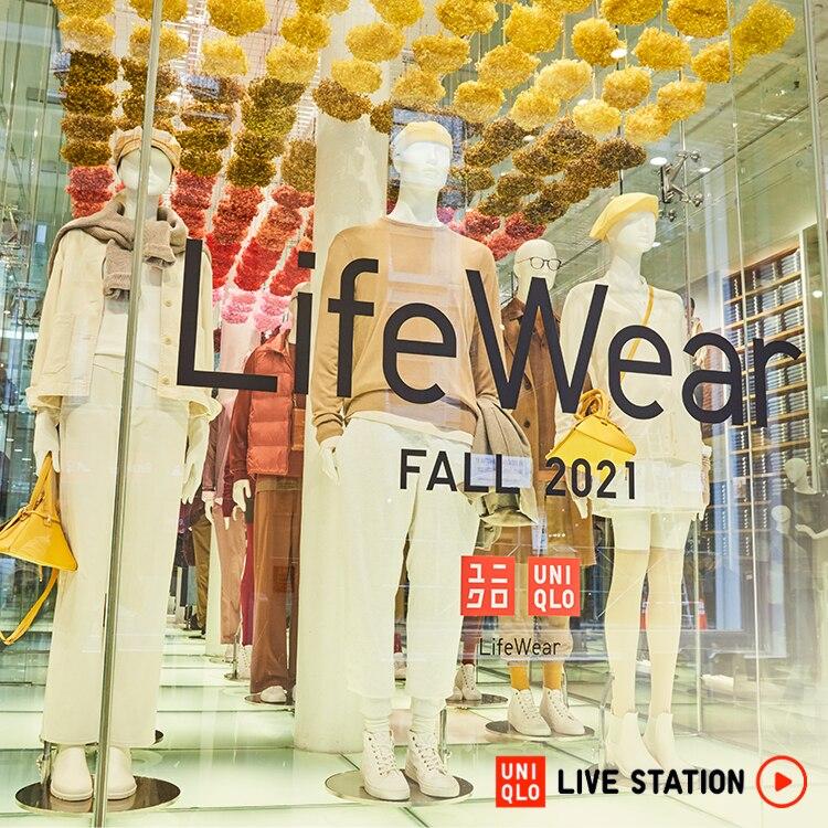 Live Station Vol. 5