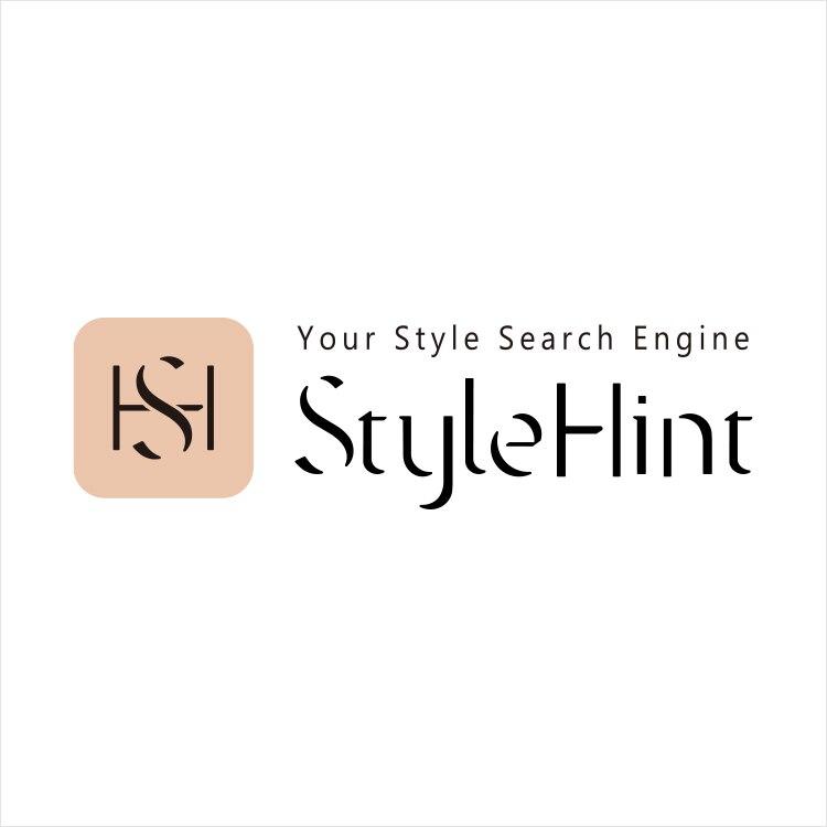 StyleHint