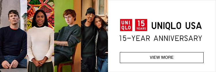 learn more about soho 15th year anniversary