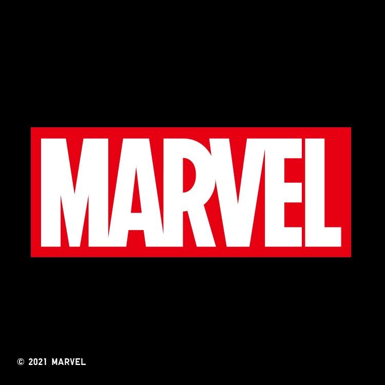 Arriving 10/4: Marvel Essentials