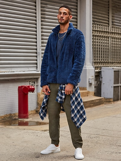 style example 1