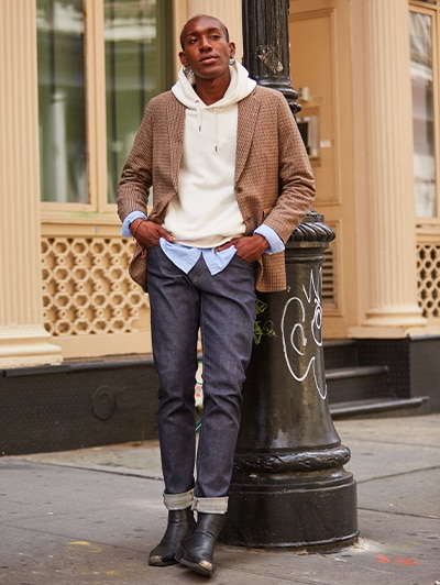 style example 4