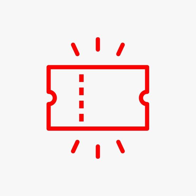 https://www.uniqlo.com/us/en/app.html