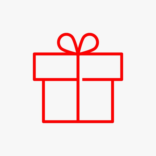 Shop Your Gifts With GiftNow©