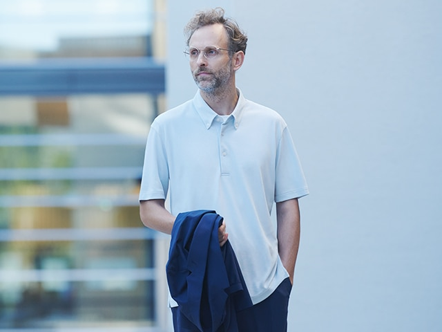 Polo Shirts image