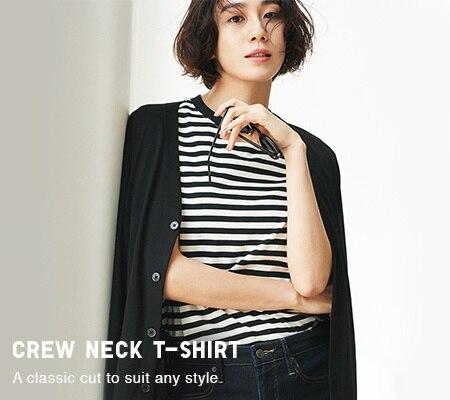 7582a7389e7 Women s T-Shirts   Polo Shirts