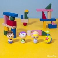 Toy Story Capchara Koro-Koro*