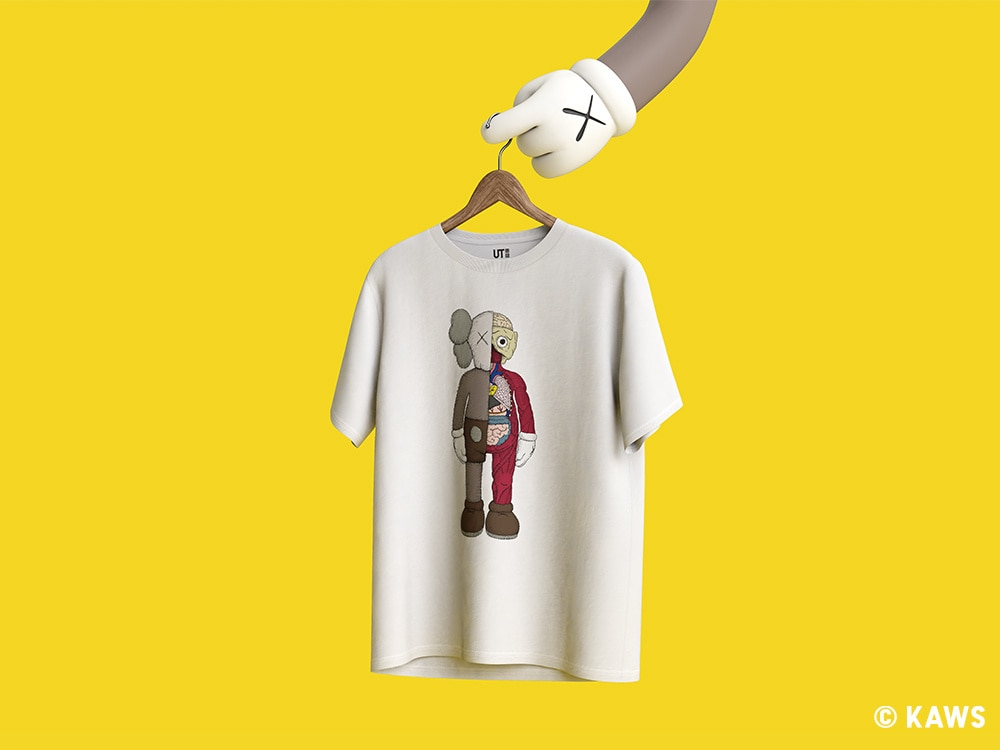 T-shirts & Tops New Kids Boys Official Lego Ninjago T-shirt Yet Not Vulgar Kids' Clothes, Shoes & Accs.