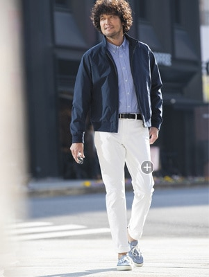 4636739aafb36 Men's Trousers, Chinos & Sweatpants | UNIQLO