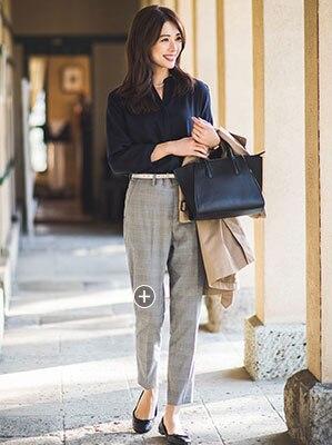 5991691d3d0d Women's Trousers, Leggings & Sweatpants | UNIQLO