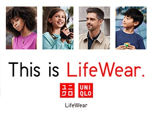 https://image.uniqlo.com/is/image/UNIQLO/featured-stories-20190305-lifewear.jpg