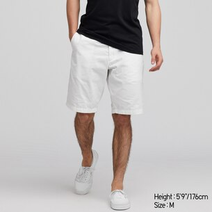 MEN CHINO SHORTS/us/en/men-chino-shorts-413174.html