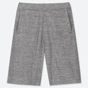KIDS DRY-EX SHORTS/us/en/kids-dry-ex-shorts-414252.html
