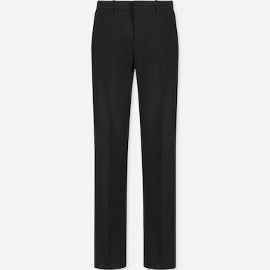 STRETCH SET UP PANTS (ONLINE EXCLUSIVE)