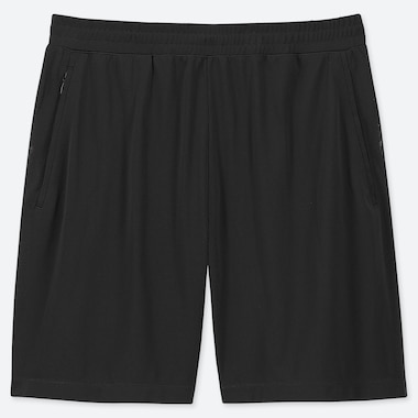 men dry-ex shorts