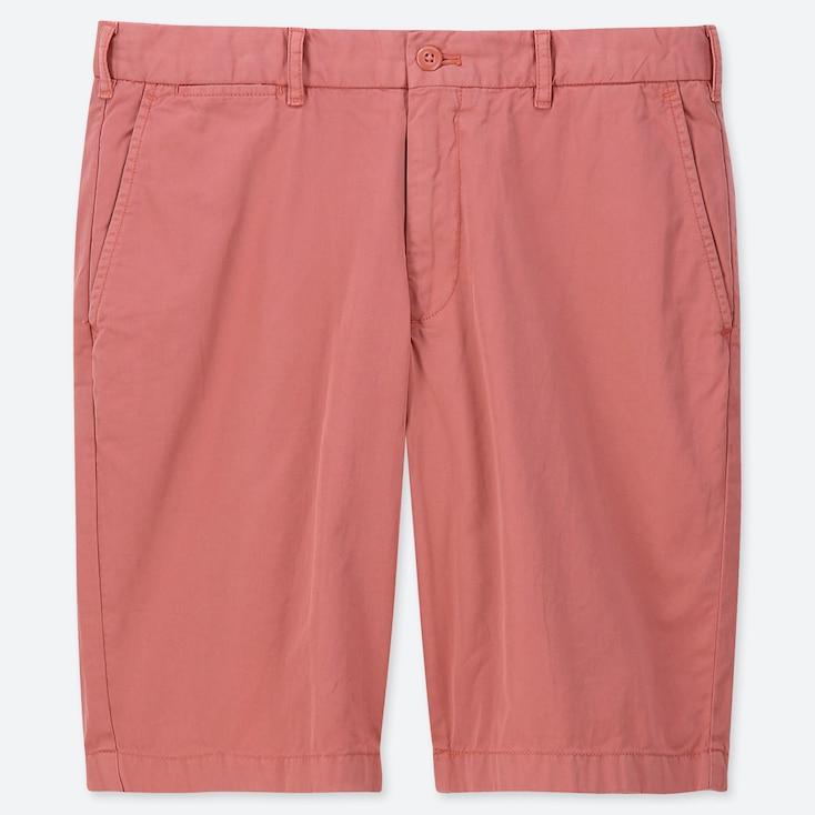 détails pour haute couture magasin d'usine Shorts Homme | Shorts Chino | Shorts de Bain | UNIQLO