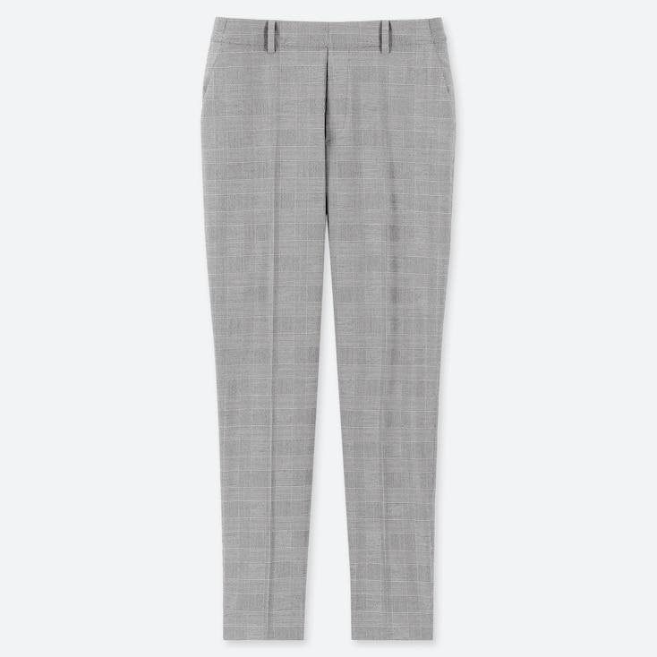 a50a74a2907 Women's Trousers, Leggings & Sweatpants   UNIQLO