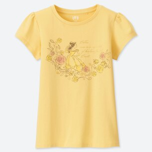 GIRLS DISNEY BLOSSOMING DREAMS UT (SHORT-SLEEVE GRAPHIC T-SHIRT)/us/en/girls-disney-blossoming-dreams-ut-short-sleeve-graphic-t-shirt-415588.html