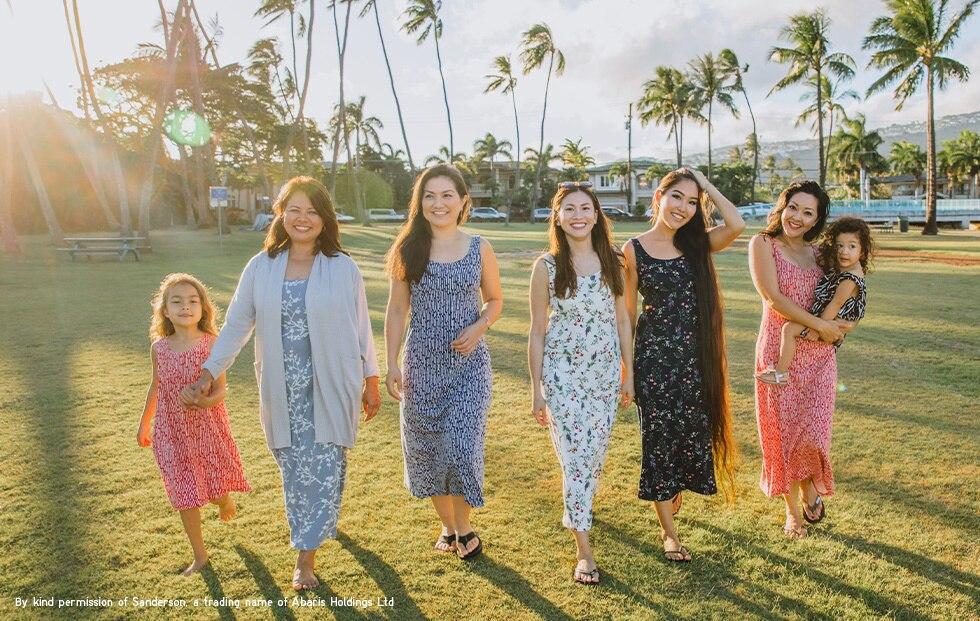 MAHALOHAWAII_alohadress