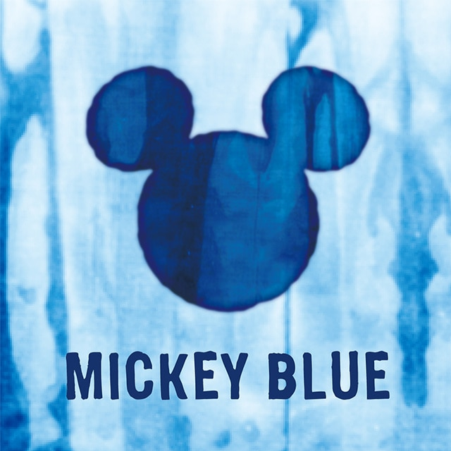 Mickey_Blue UT Tile