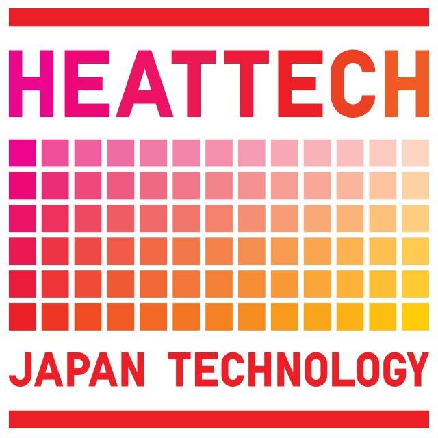 heattech logo