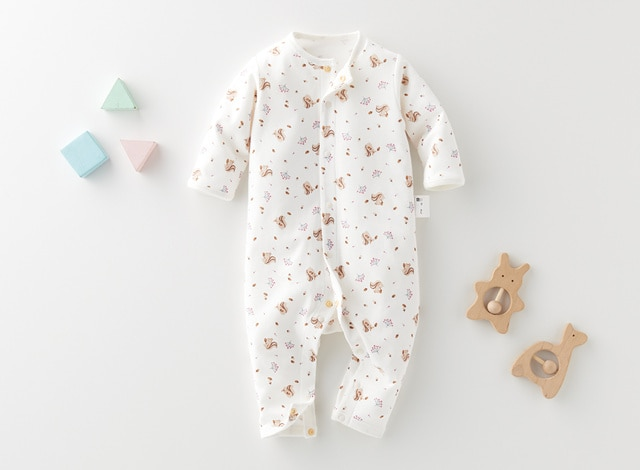 baby newborn one-pieces