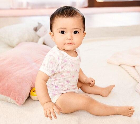 baby newborn bodysuits
