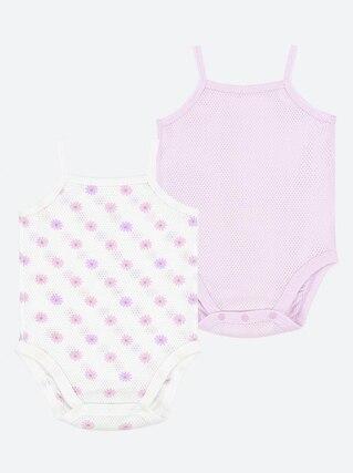 Toddler Mesh Innerwear