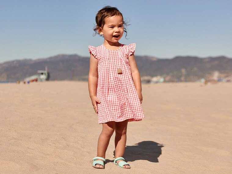 ae32b7e37626 Women's, Men's and Kids' Clothing and Accessories | UNIQLO US