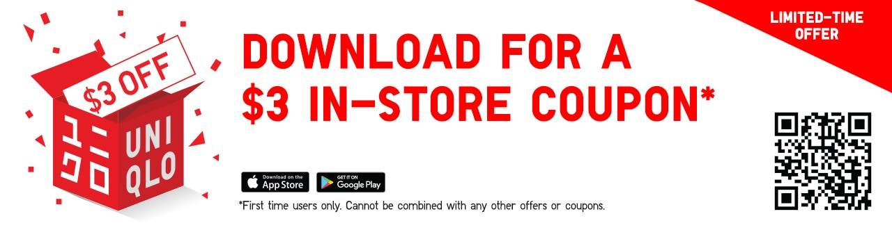 Play store pc download  Google Play Store for PC Download